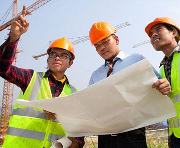 CONSTRUCTION MANAGEMENT-#1 Automation PLC SCADA BMS Courses