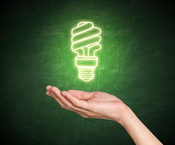 Energy Management System Training Proliance Automation And