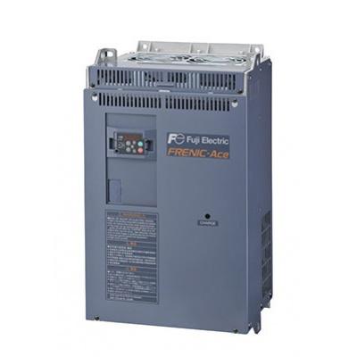 Fuji Electric Vfd 1 Automation Plc Scada Bms Courses