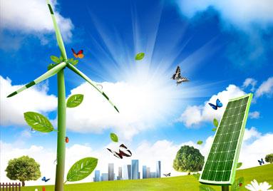 RENEWABLE ENERGY SERVICES-#1 Automation PLC SCADA BMS Courses